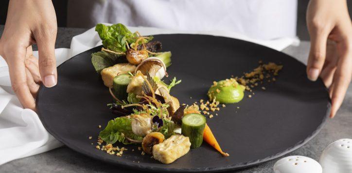 sa-lat-viet-nam-vietnamese-baby-vegetable-garden-salad-restaurant-azure1-2
