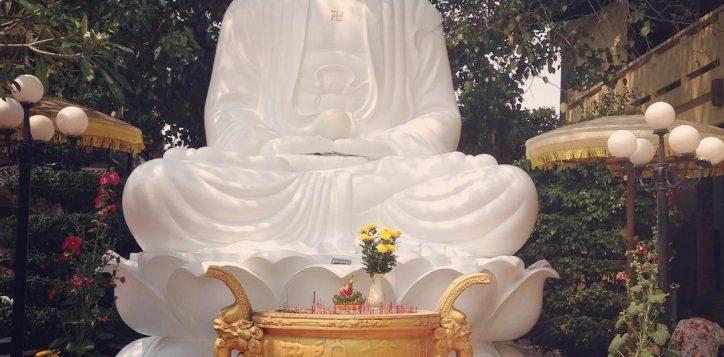 chua-phap-lam-khamphadisan-2