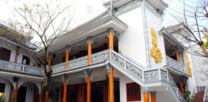 bat-nha-pagoda-pagodas-in-danang-by-pullman-danang-2