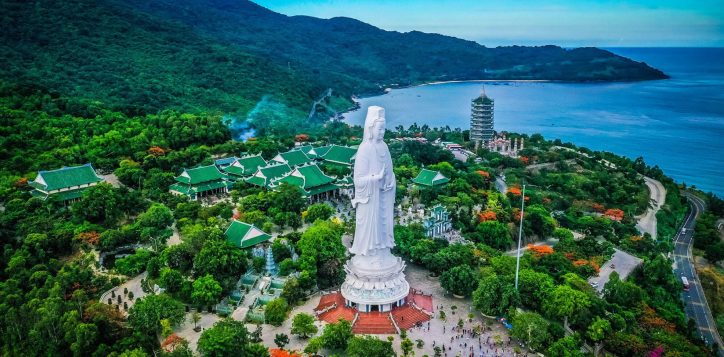 linh-ung-pagoda-on-son-tra-peninsula-pagodas-in-danang-by-pullman-danang-2