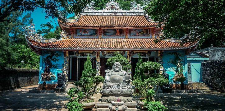 tam-thai-pagoda-pagodas-in-danang-by-pullman-danang-2