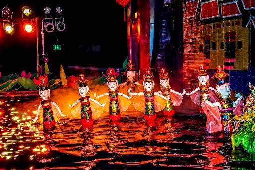 chuong-trinh-mua-roi-nuoc-hoi-an-hoian-water-puppet-show-da-nang-festival-pullman-danang-bieu-dien-nghe-thuat-o-da-nang-restaurant-near-me-resort-in-danang-show-in-danang-pullman-danang-beach-resort-2