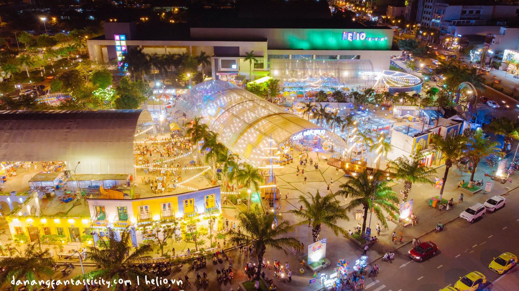Chợ-đêm-Helio-Chợ-ở-Đà-Nẵng-local-food-best-food-in-danang-restaurant-near-me-danang-restaurant-danang-restaurant2
