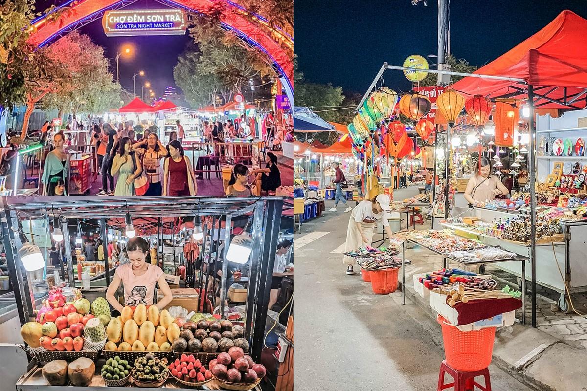 Chợ-đêm-Sơn-Trà-Chợ-ở-Đà-Nẵng-local-food-best-food-in-danang-restaurant-near-me-danang-restaurant-danang-restaurant1