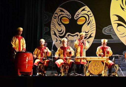 hon-viet-soul-of-vietnam-at-nguyen-hien-dinh-theatre-danang-da-nang-festival-pullman-danang-bieu-dien-nghe-thuat-o-da-nang-restaurant-near-me-resort-in-danang-show-in-danang-pullman-danang-beach-res-2