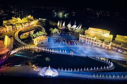 ki-uc-hoi-an-hoian-memories-da-nang-festival-pullman-danang-bieu-dien-nghe-thuat-o-da-nang-restaurant-near-me-resort-in-danang-show-in-danang-pullman-danang-beach-resort-2