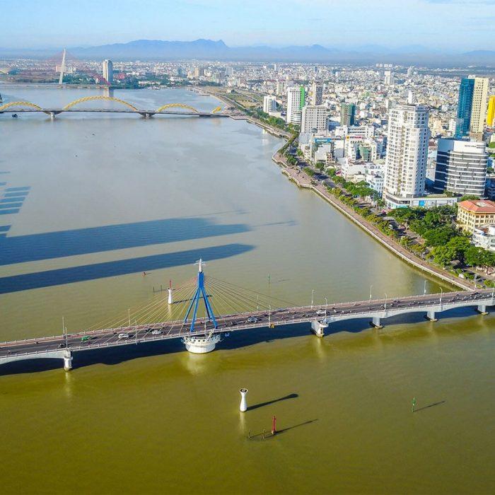 han-river-bridge-history-a-complete-look-into-it
