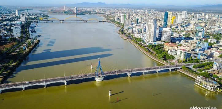 han-river-bridge-history-a-complete-look-into-it