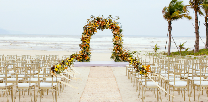 wedding-in-pullman-danang-best-choice-for-wedding-place-5-2
