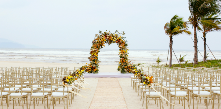 wedding-in-pullman-danang-best-choice-for-wedding-place-6-2