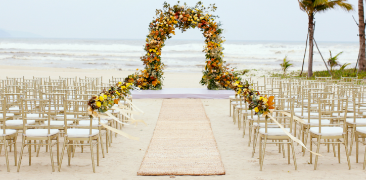 wedding-in-pullman-danang-best-choice-for-wedding-place-4-2