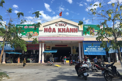 cho-hoa-khanh-cho-troi-da-nang-cho-dem-o-da-nang-local-food-best-food-in-danang-restaurant-near-me-danang-restaurant-danang-restaurant-night-markets-in-danang-2