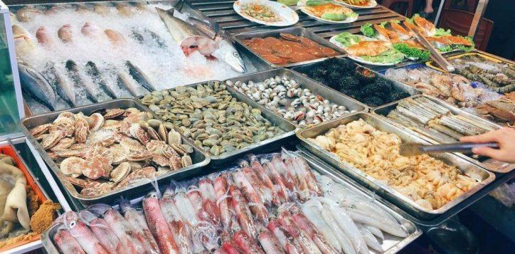 seafood-market-danang-2