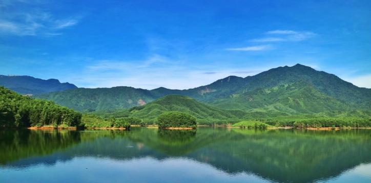 hoa-trung-lake_insta-thiennguyen1012-2