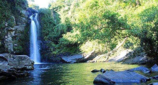 gieng-troi-waterfall-baogiaothongvn-2