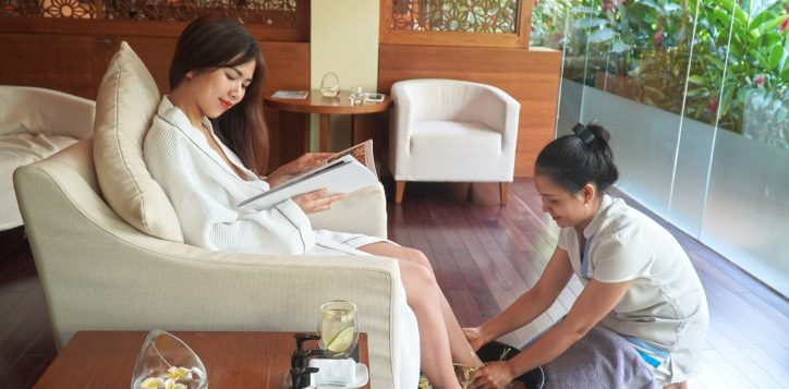 public-area-the-nang-spa-at-pullman-danang-beach-resort-2