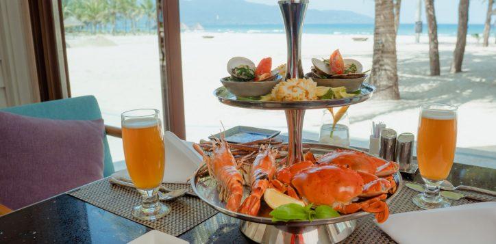 sunday-seafood-platter-bbq-2