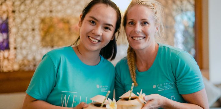 wellness-program-with-sarah-hoey-pullman-danang-beach-resort-133-2