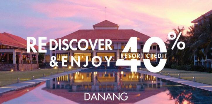 rediscover-danang-2
