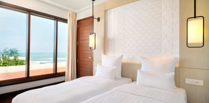 family-suite-pullman-danang-beach-resort-5-star-hotel-accor-live-limitless-2