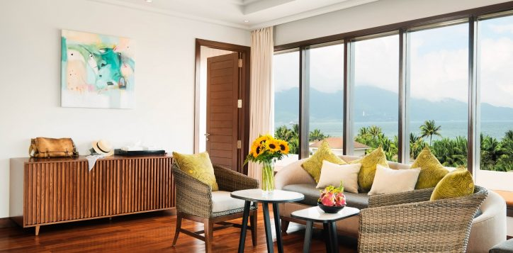 family-suite-view-pullman-danang-beach-resort-5-star-hotel-accor-live-limitless-2