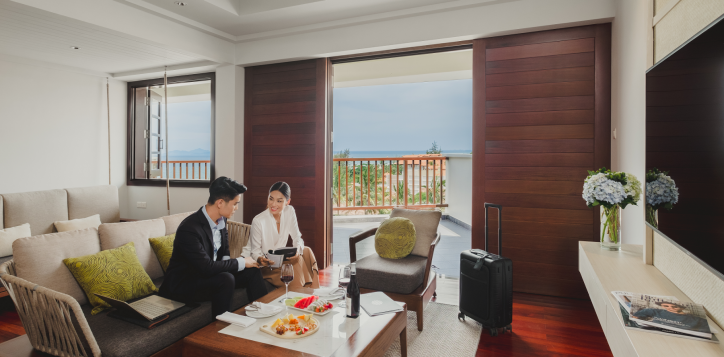 pullman-danang-beach-resort-leisure-2