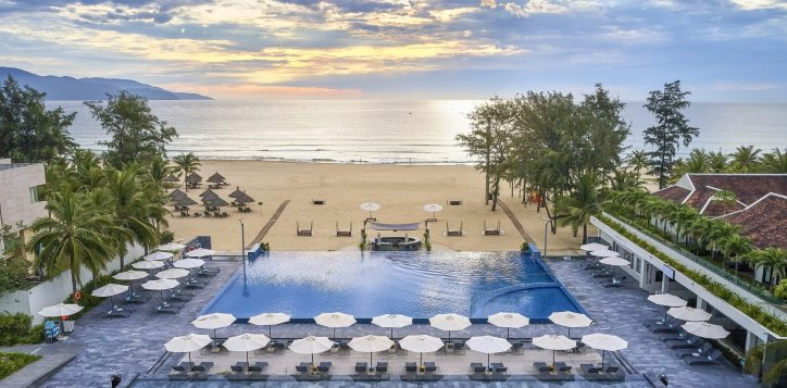 pullman-danang-beach-resort_-5-star-hotels_accorhotels-2