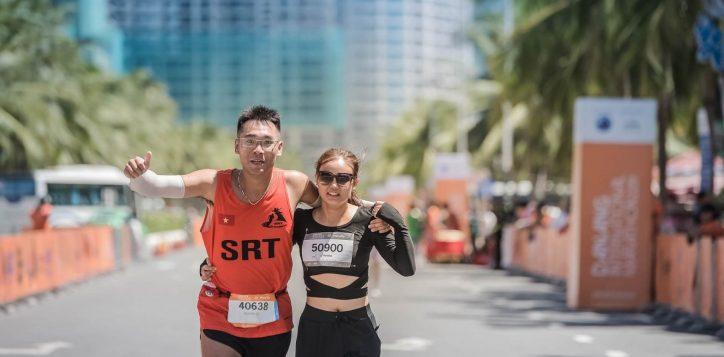 manulife-danang-international-marathon-pullman-danang-accomodation-sponsor-2