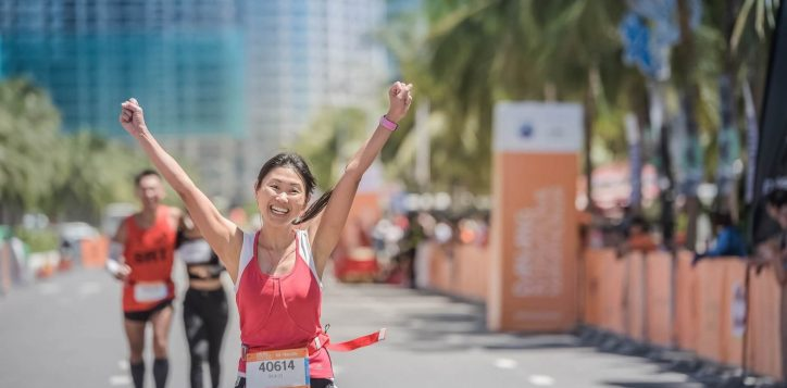manulife-danang-international-marathon-pullman-danang-accomodation-sponsorship-2