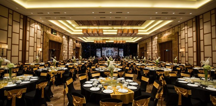 meeting-planner-offer-pullman-danang-2