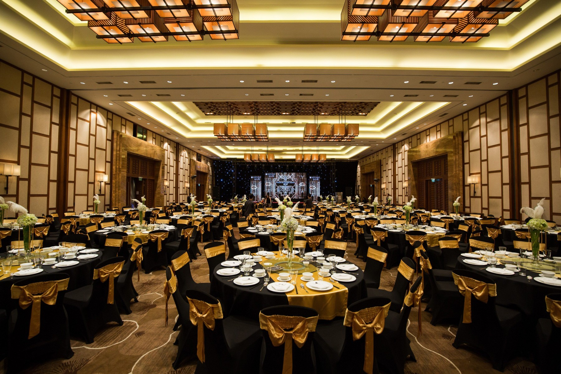 meeting-planner-offer-pullman-danang