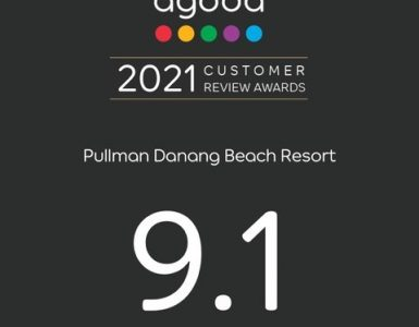 2021-agoda-customer-review-award
